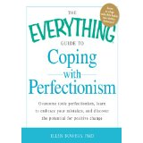 Coping with Perfectionism
