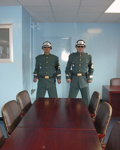 dmz zone table
