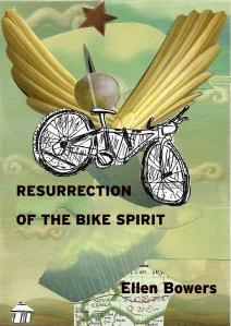 Resurrection of the Bike Spirit myebookcover