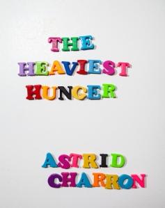 heaviesthunger