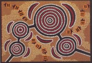 aboriginal_art